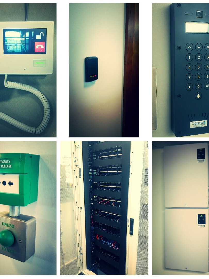 Paxton Net2 Access Control System.jpg
