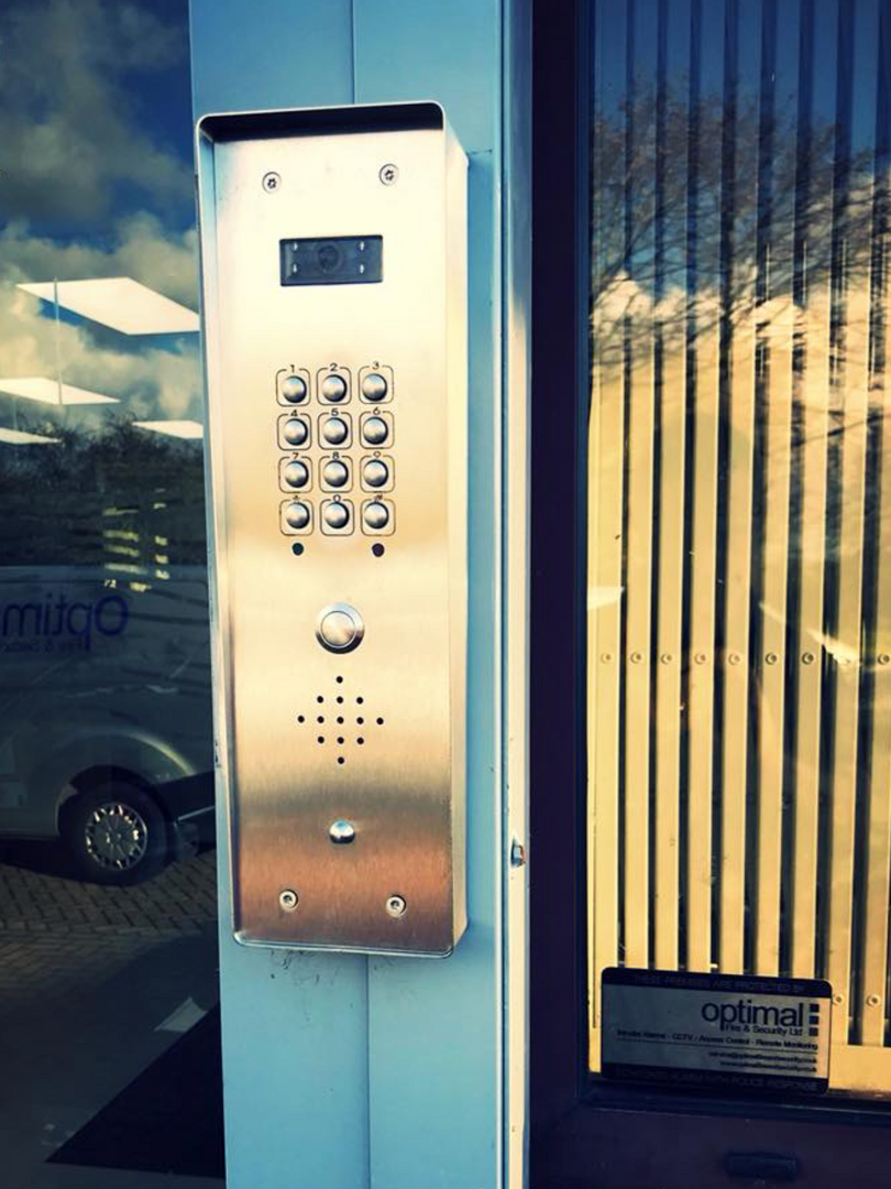 Intercom stainless.png