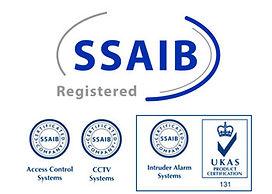 ssaib-registered-company.jpg