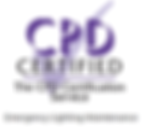 CPD certified logo.png
