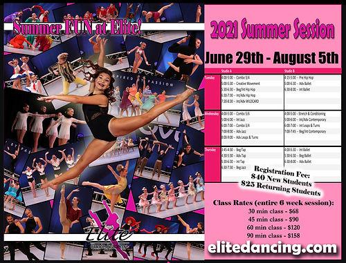 2021 Summer Schedule FINAL.jpg