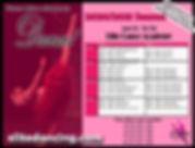 2020-2021 Fall Schedule FINAL copy.jpg