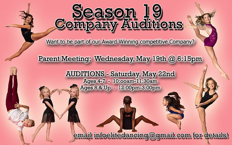 audition ad 2021 copy.jpg
