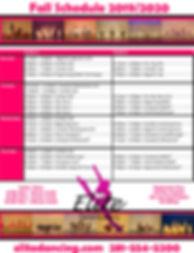 2019-2020 Fall Schedule copy.jpg