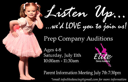 Prep Co Flyer copy.jpg