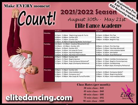 2021-2022 Fall Schedule FINAL copy.jpg