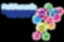 logo%20mindre_edited.png