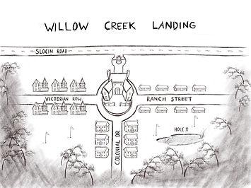 Willow Creek Map 2.jpg