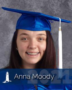 Moody,-Anna