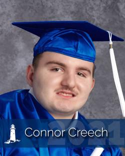 Creech,-Connor