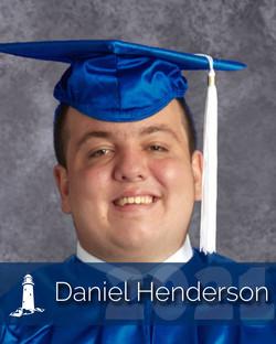 Henderson,-Daniel