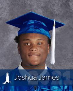 James,-Joshua