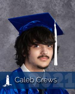 Crews,-Caleb