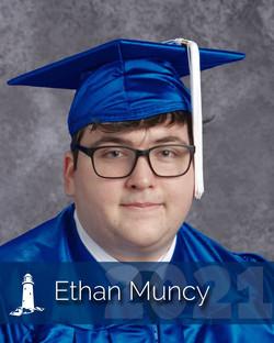 Muncy,-Ethan
