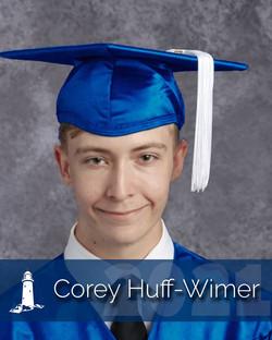 Huff-Wimer,-Corey