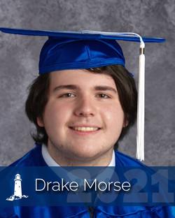 Morse,-Drake