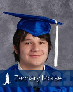 Morse,-Zachary