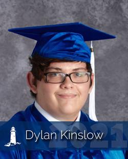 Kinslow,-Dylan