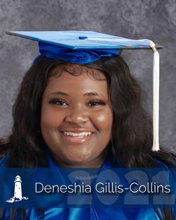 Gillis-Collins,-Deneshia