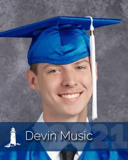 Music,-Devin