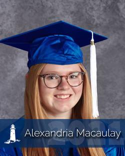 Macaulay,-Alexandria