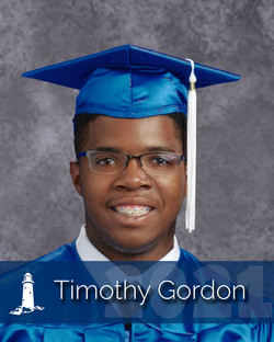 Gordon,-Timothy