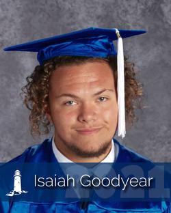Goodyear,-Isaiah