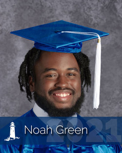 Green,-Noah