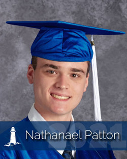 Patton,-Nathanael