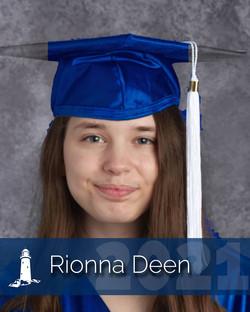 Deen,-Rionna