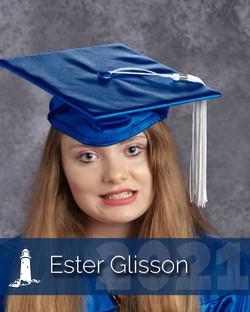 Glisson,-Ester