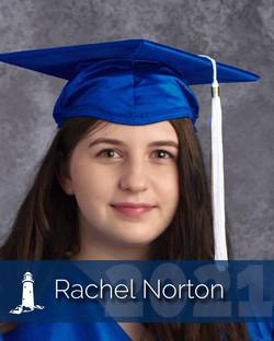 Norton,-Rachel