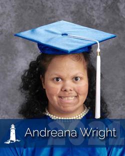 Wright,-Andreana