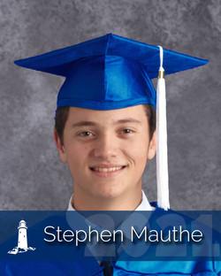 Mauthe,-Stephen