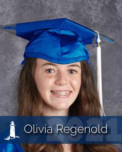 Regenold,-Olivia
