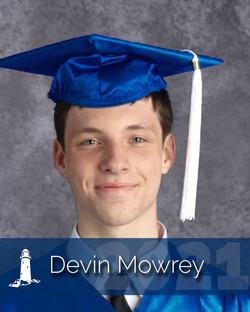 Mowrey,-Devin