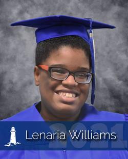 Williams,-Lenaria