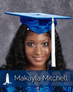 Mitchell,-Makayla