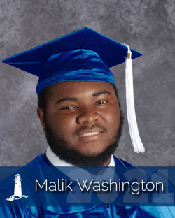 Washington,-Malik