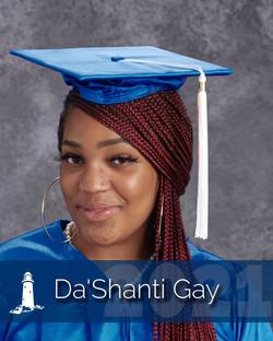 Gay,-Da'Shanti