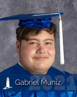 Muniz,-Gabriel