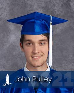 Pulley,-John