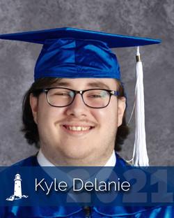 Delanie,-Kyle