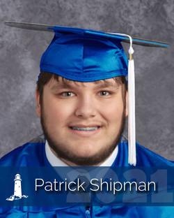 Shipman,-Patrick