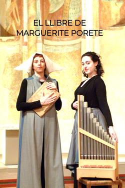 El llibre de Marguerite (1)