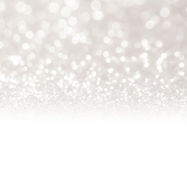 silver-and-white-bokeh-lights-defocused-