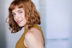 Emily Radosevich Headshot