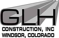 GLH Const Logo.PNG
