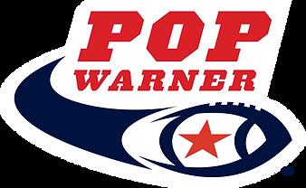 PW Football Logo 2.png