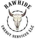 Rawhide Energy Services.PNG